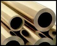 Bronz ürünleri