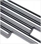 Sıcak iş çelikleri