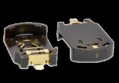 Battery Holder- Pil tutucu