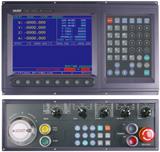 CNC kontrol üniteleri