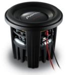 Oto hoparlör Pioneer TS-W5102SPL