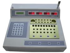 Laboratuarlar cihazları