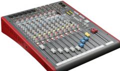Farklı Modellerde Ses Sistemleri Üretimi ve