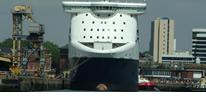 Gemi sacıdır.