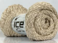 Native Linen (8 skeins in 1 package, 400 grams)
