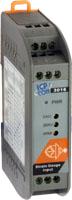 Şartlandırıcı SG 3000