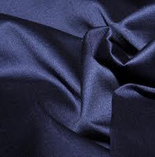 Тъкан атлас-сатен