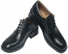 Personel ayakkabıları
