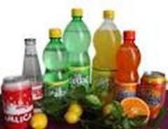 İçecek ürünleri