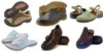 Ayakkabı ve terlik
