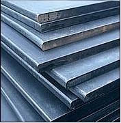 Karbon çelik grubu