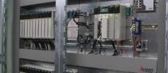 Enerji dagıtım otomasyonu