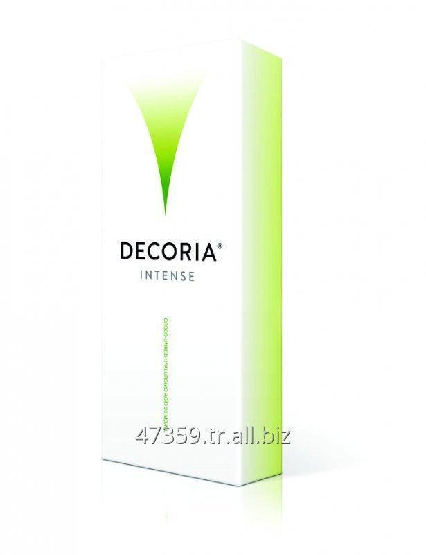 decoria_dolgu