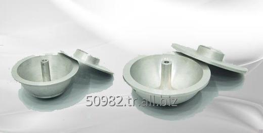 centrifuge-extractor