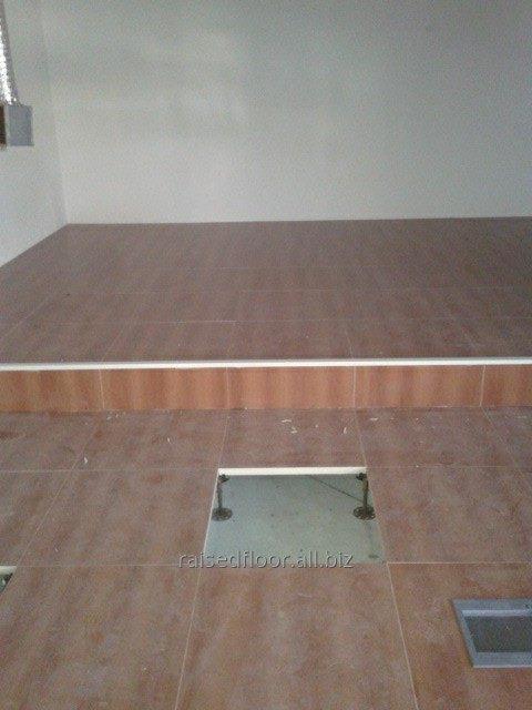 yukseltilmis-doseme-hpl-laminant-kapl-paneller
