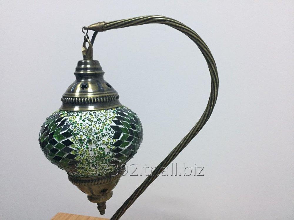 turkish_hand_made_mosaic_lamp