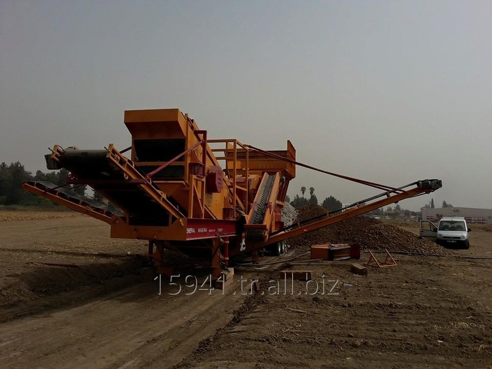 mobile_crushing_and_screening_plant_general_800