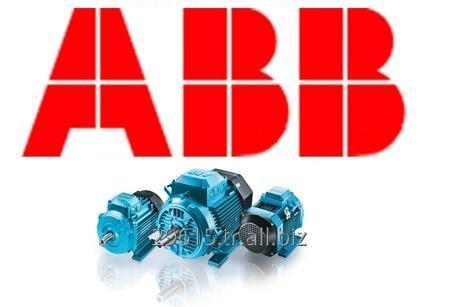 m2ja_100_l4a_22_kw_1500_rpm_b3_abb_elektrik_motoru