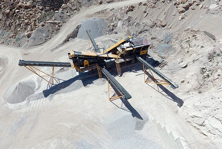 mobile_limestone_marble_gypsum_crushing_and