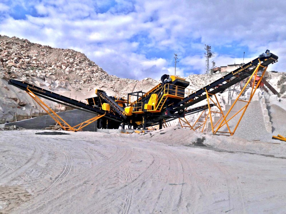 mobile-limestone-marble-gypsum-crushing-and
