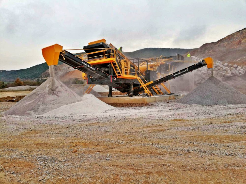 mobile_crushing_and_screening_plant_pro_150