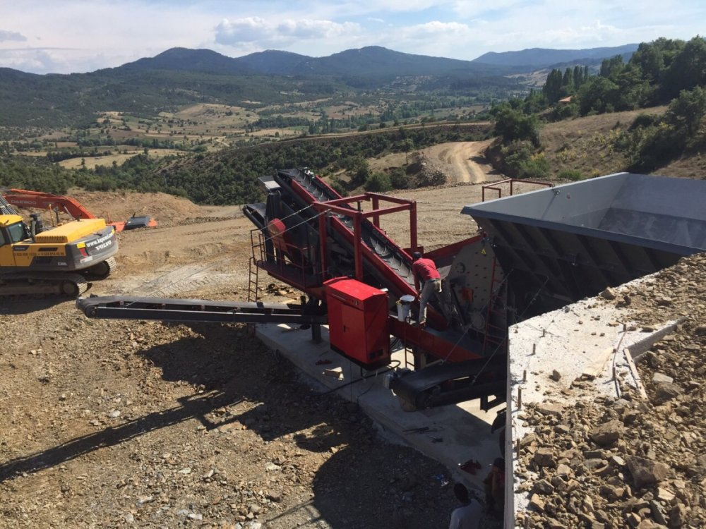 rpo_70_mobile_impact_crushing_and_screening_plant