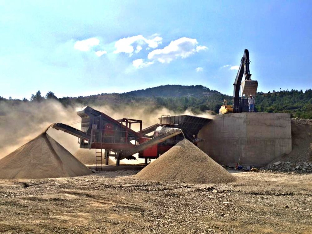 rpo-70-mobile-impact-crushing-and-screening-plant