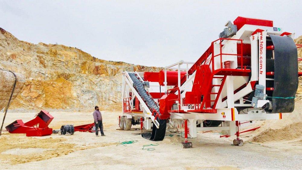 mobile_sand_making_machine_mobile_tertiary_impact