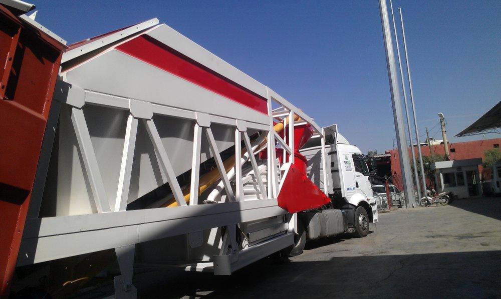 mobile_concrete_batching_plant