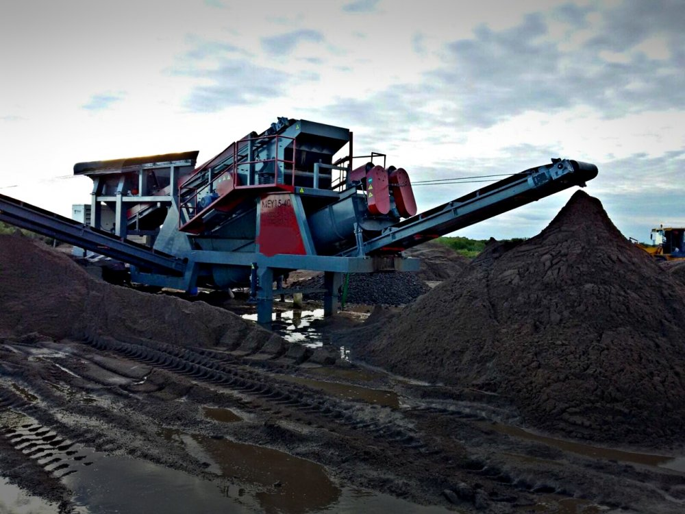 mobile_sand_washing_and_screening_plant