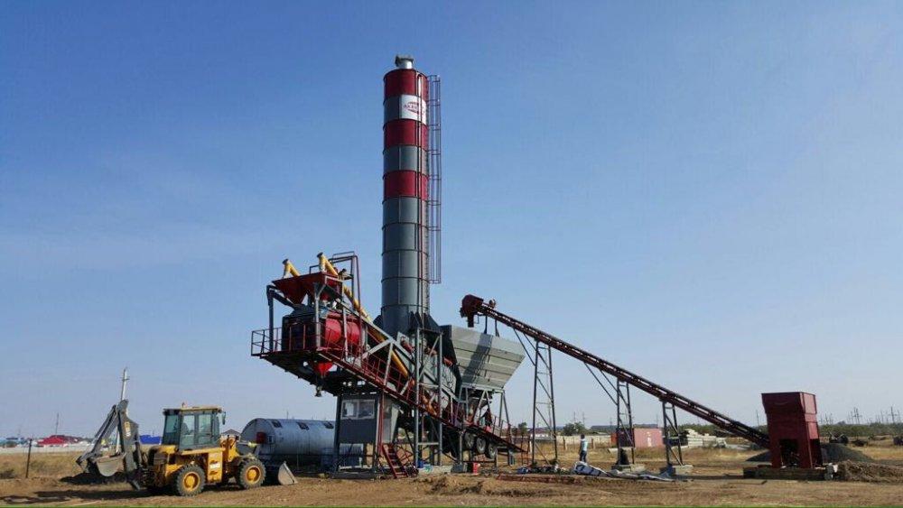 concrete-plant