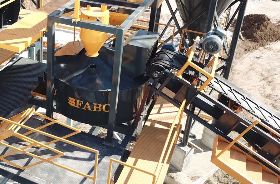 fabo_readymix_concrete_batching_mixer_pan_mixer_05