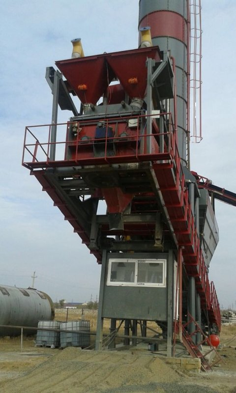 mobile_concrete_mixing_new_generation_technology