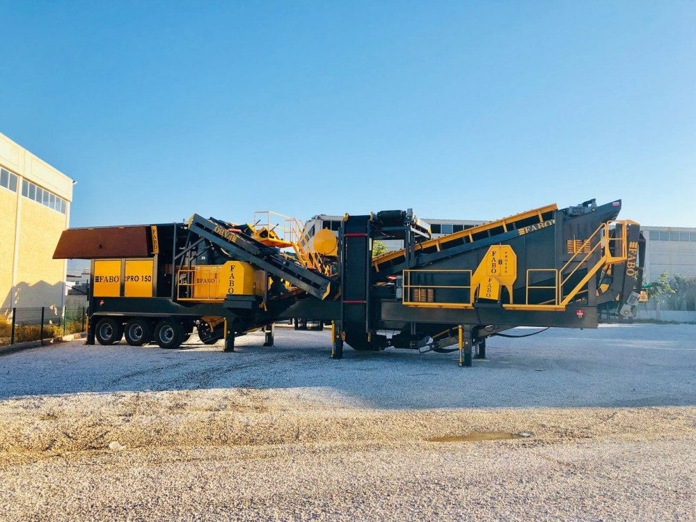 mobile-crushing-and-screening-plant-pro-150