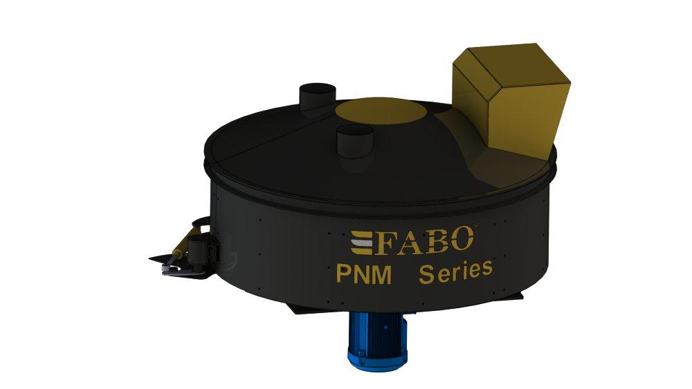 pan_mixer_fabo_production_pnm_01