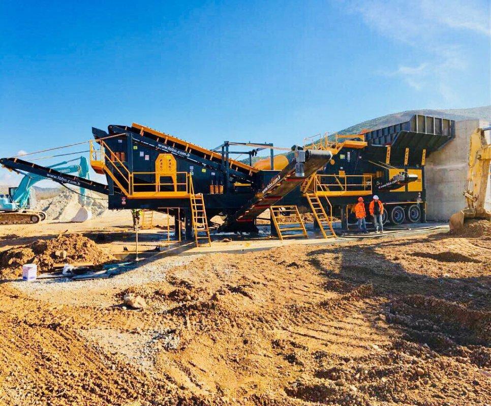 mobile_soft_stone_crushing_plant_mobile_primary