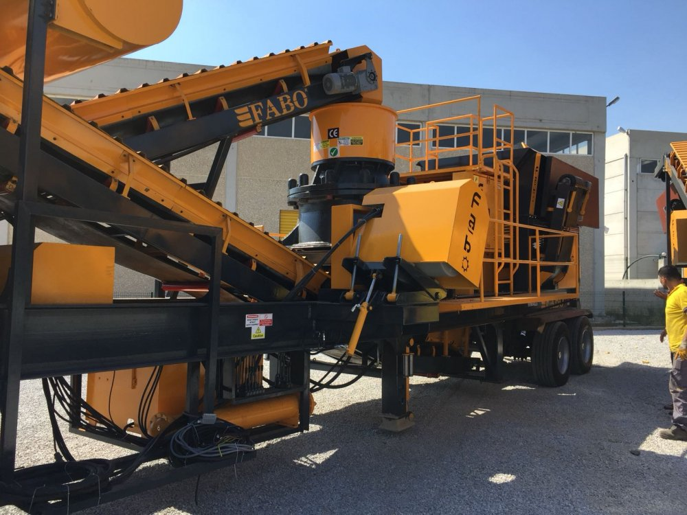 fabo_mobile_jaw_crusher_cone_crusher_plant_mobile