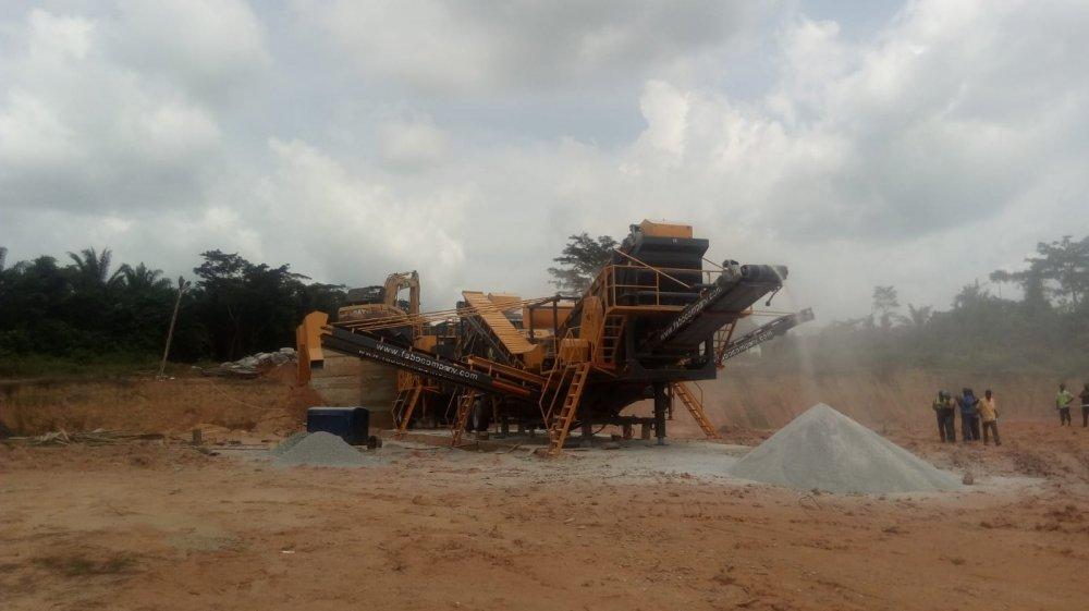 granite_crushing_jaw_crusherimpact_crusher_600_mm