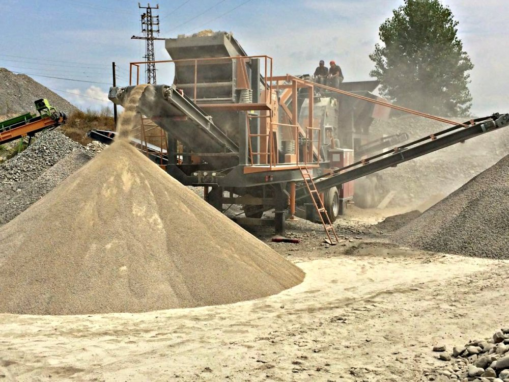 pro_70_series_mobile_crusher_for_limestone
