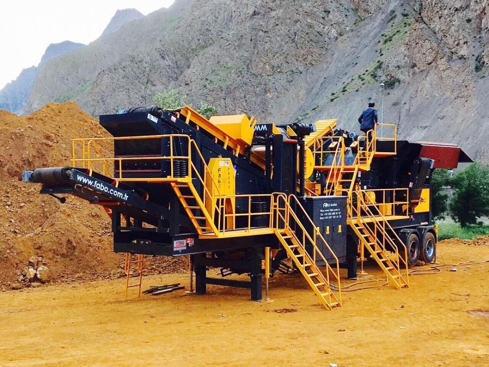 pro_90_series_mobile_crusher_for_limestone