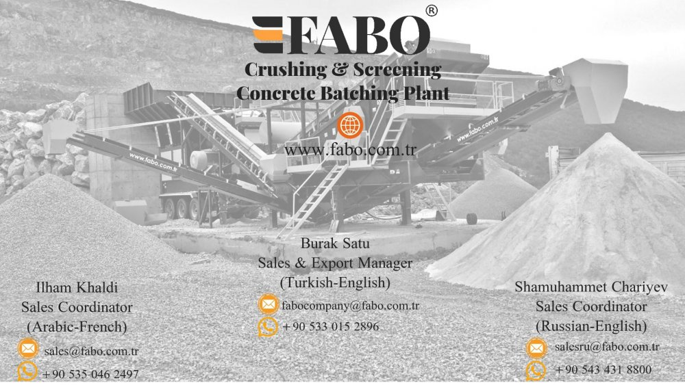 stone_crushing_and_screening_plant_pro_70_fabo