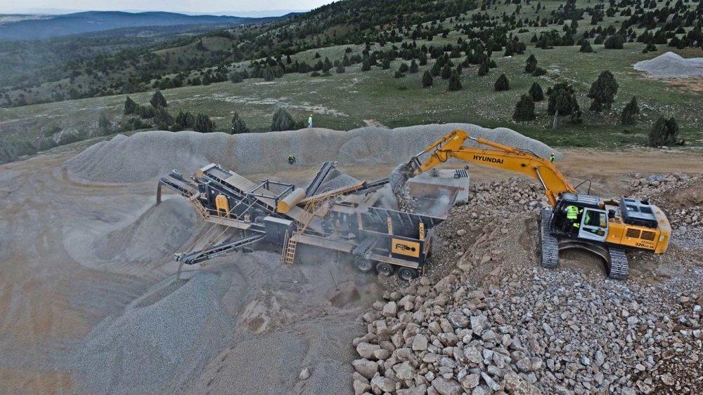 mobile_limestone_crushing_plant_crushing_and