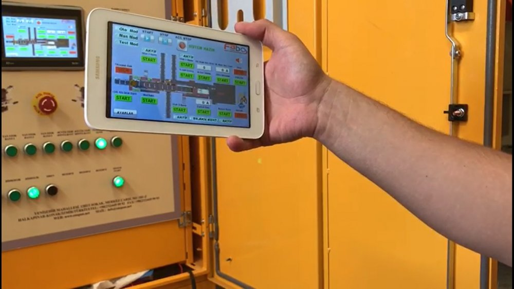 mtk_100mobile_crushingscreening_plantmachine
