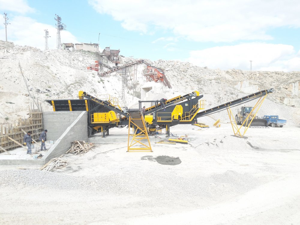 pro_120_series_mobile_crusher_for_gypsum_stone