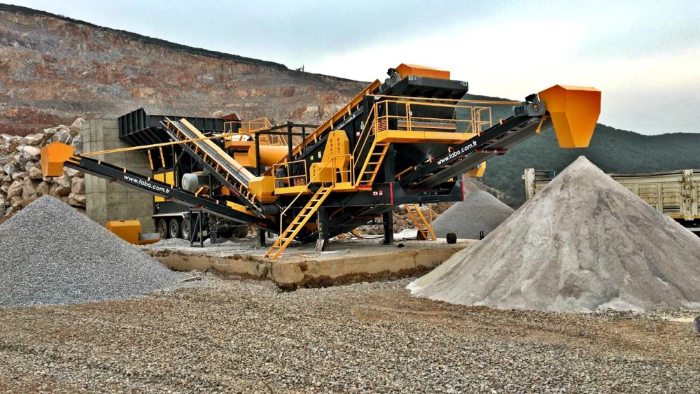 stone_crushing_and_screening_plant_pro_150_fabo