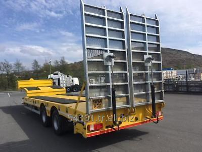 2_axles_lowbed