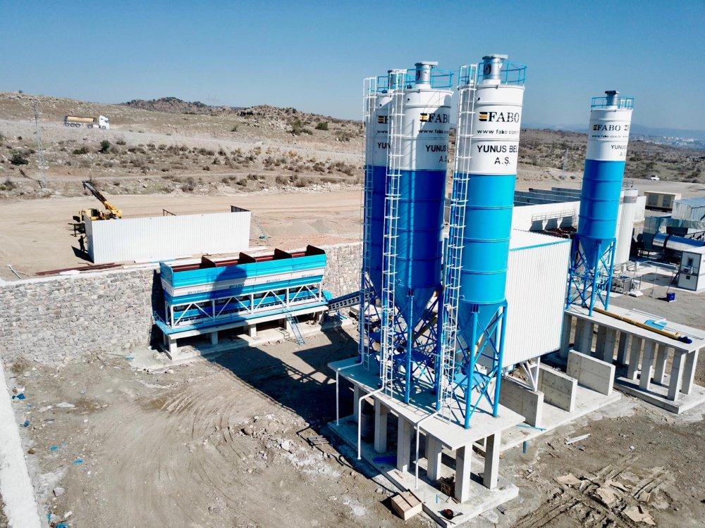concrete_plant_concrete_mixture_high_quality