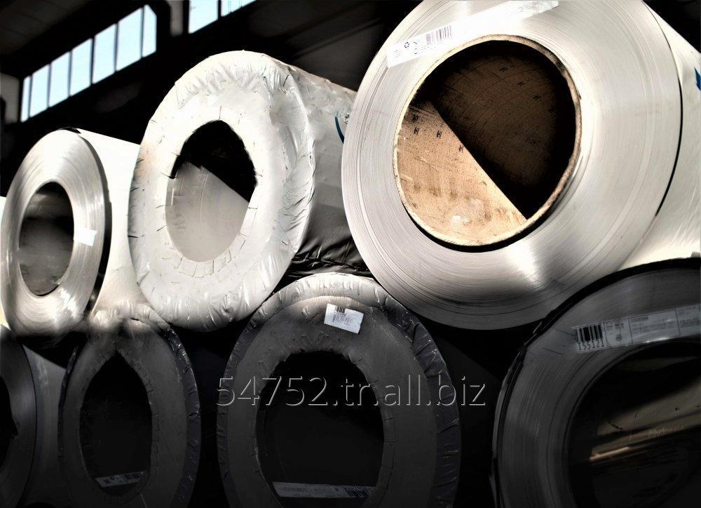 stainless_steel_coils_and_sheets