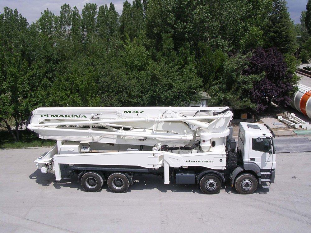 kamyonustu_beton_pompalar_130_37s_140_47