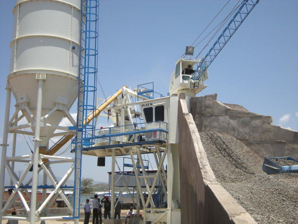 skreyperli_beton_santrali